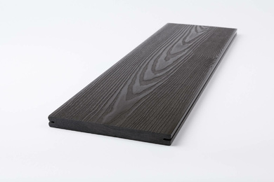 Планкен ECODECKING Titan Венге